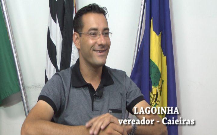 07-10-16-lagoinha-still001