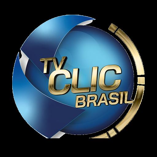 TV Clic Brasil